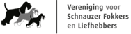 schnauzervereniging.nl Logo