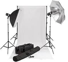 Fotoshoot met uw Schnauzer tijdens onze Doedag!